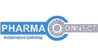 PharmaConnectLogo_200x114