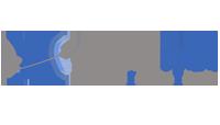 DocuNet_Logo_200x114