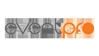 Eventpro_Logo_200x114