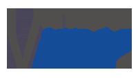 RealViewTech_Logo_200x114