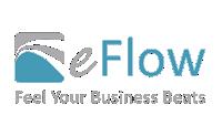 eflow_Logo_200x114